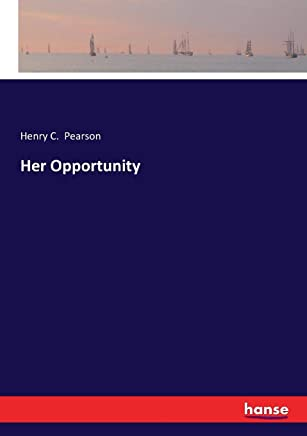 Her Opportunity