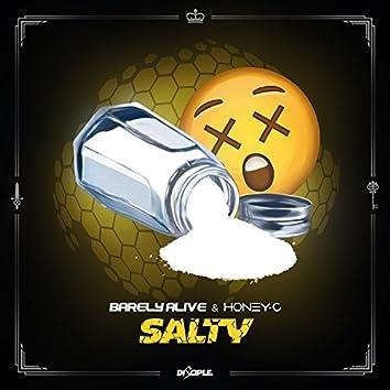 Salty