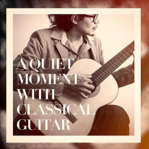 Classical Music Songs, Acoustic Guitar Music & Guitar Instrumentals