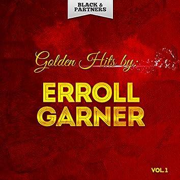 Golden Hits By Erroll Garner Vol 1
