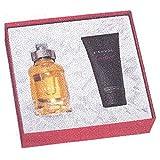 Cartier L'envol Eau de Parfum 80 ml + Gel de ducha 100 ml 180 ml