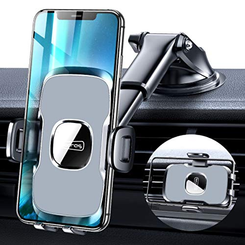air vent car holder for iphone 11 pro