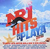 Nrj Hits de la Playa