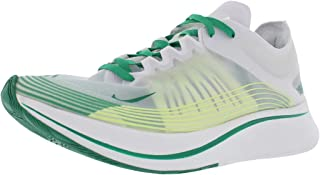 Best zoom fly lucid green Reviews