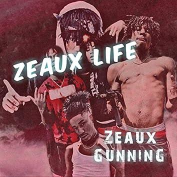 Zeaux Life