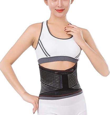 arrive usine authentique vêtements de sport de performance Amazon.fr : decathlon gaine ventre plat : Sports et Loisirs