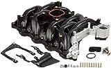 ATP Automotive 106007 Engine Intake Manifold