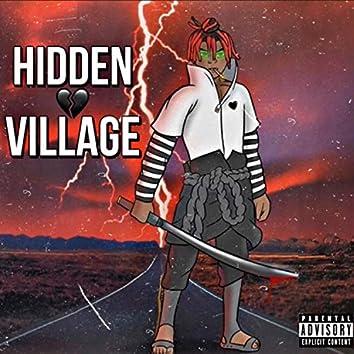 Hidden Hexrt Village