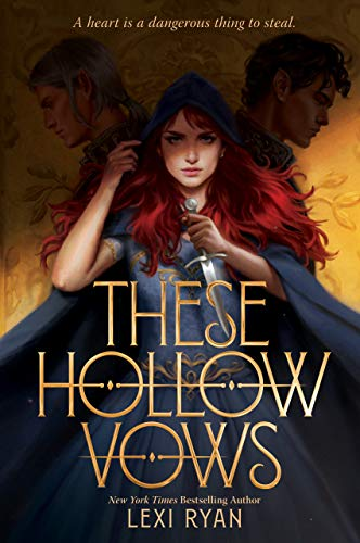 WoW #212 – These Hollow Vows