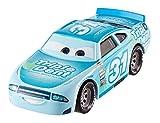 Disney Pixar Cars Terry Kargas