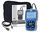 Otc Obd2 Scanners - Best Reviews Guide