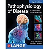 ISE Pathophysiology of Disease: An Introduction to Clinical Medicine 8E