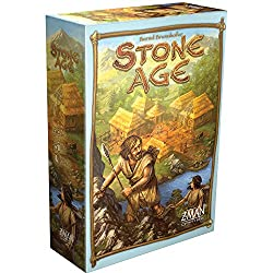 Purchase Stone Age