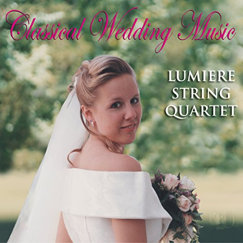 Water Music, Suite No. 1 in F Major, HWV 348: IX. Hornpipe (Arr. for Trumpet and String Quartet)