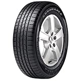 Goodyear Assurance All-Season Radial Tire - 205/70R15 96T