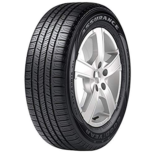 Goodyear Assurance All-Season Radial Tire