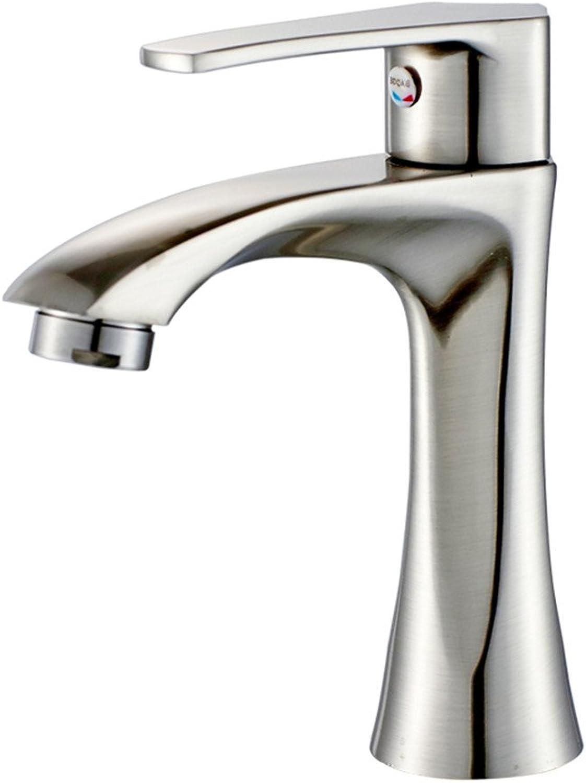 ETERNAL QUALITY Bad Waschbecken Wasserhahn Waschbecken Wasserhahn Waschbecken Mischer Badezimmerschrank Wasserhahn