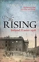 Best easter uprising 1916 ireland Reviews