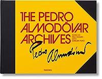 The Pedro Almodóvar Archives (Fp)