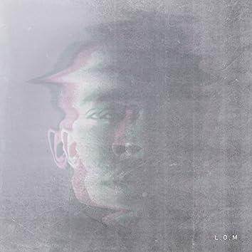L.O.M. (Lullaby of Machine)