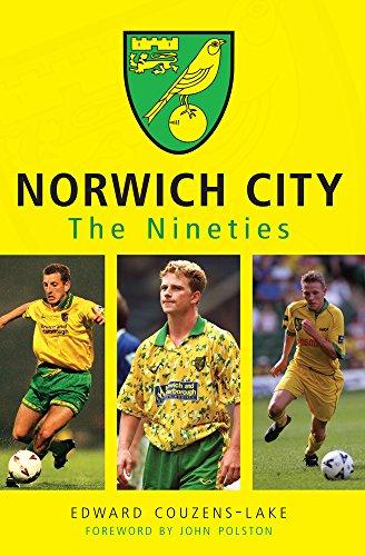 Birthday Present 1966-67 Norwich City FC Football Soccer Club Handbook Ideal Christmas Gift Souvenir Valentine/'s Day Annual Yearbook