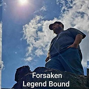 Legend Bound