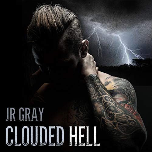 Couverture de Clouded Hell