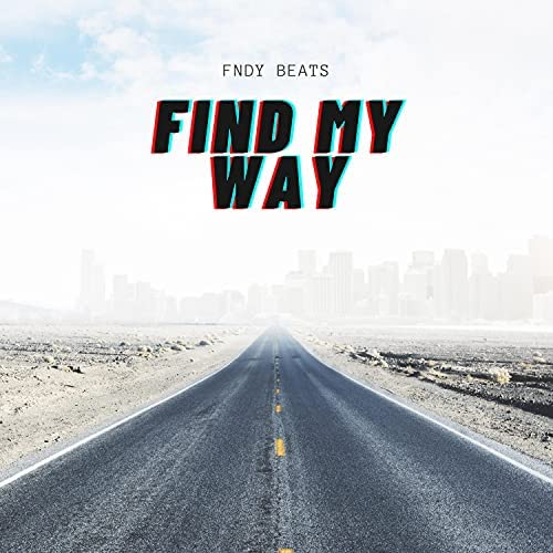 fndy beats