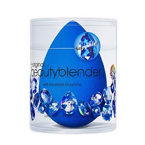 Beauty Blender, spugna da trucco classica
