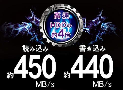 アイテムID:5818078の画像2枚目