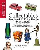 Miller's Collectables Handbook &...