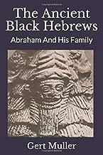 Best hebrew israelite books Reviews