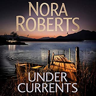 Under Currents cover art
