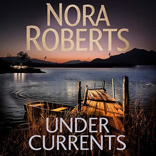 Couverture de Under Currents