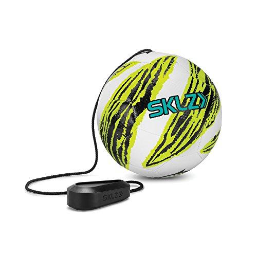 SKLZ Star-Kick Touch Trainer - Soccer Ball Trainer...