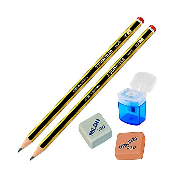 Pack vuelta al cole y  Pack material escolar Papeleria –  Material Colegio, utiles escolares kawaii, pinturas para niños y material escolar kawai