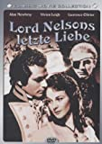 Lord Nelsons letzte Liebe - Vivien Leigh