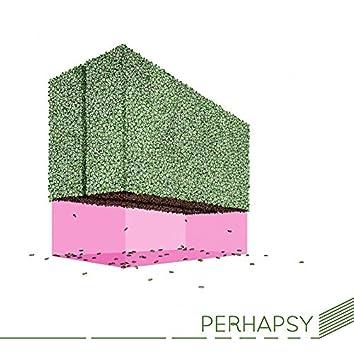 Perhapsy