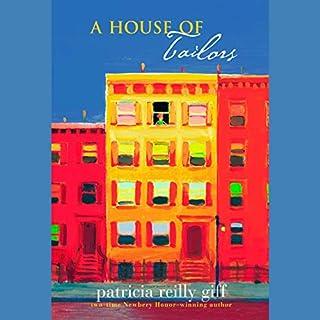 Morning Girl (Audiobook) by Michael Dorris | Audible com