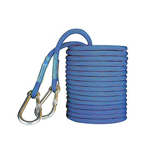 Cuerdas específicas Cuerda Cuerda de seguridad de 16 mm Cuerda de seguridad...