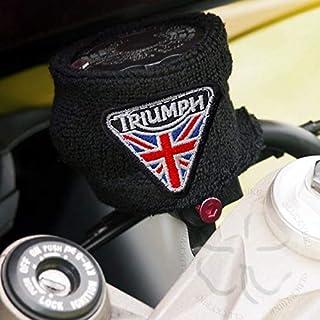 Schwei/ßband f/ür Bremsfl/üssigkeitsbeh/älter f/ür Triumph Modelle