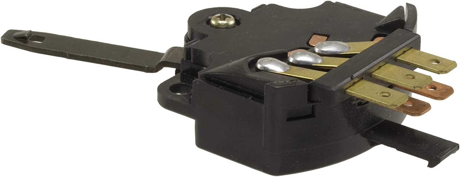 WVE by NTK 1S4559 Max 44% OFF HVAC Pack 1 Switch 25% OFF Control Blower