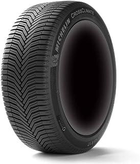 MICHELIN(ミシュラン) オールシーズンタイヤ クロスクライメート 205/55R17 95V XL CROSSCLIMATE+ 717270