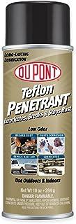 DuPont Teflon Penetrant