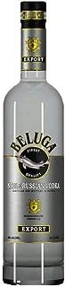 Beluga Noble, Vodka, 600 cl - 6000 ml