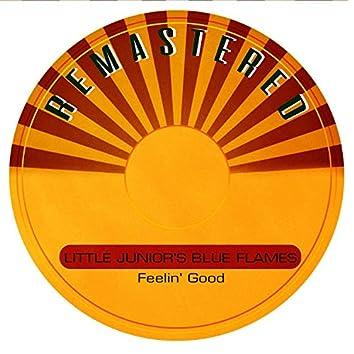 Feelin' Good (Remastered)