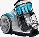 Vax C85-MQ-PE Mach Compact Pet Cylinder Cleaner, 800 W by Vax