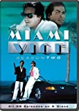 Miami Vice: Season 2