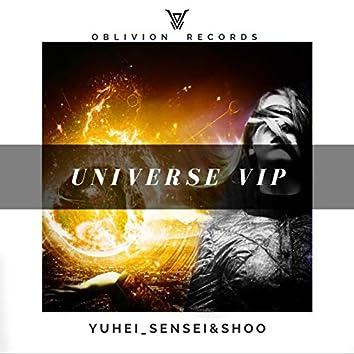 Universe (VIP Mix)