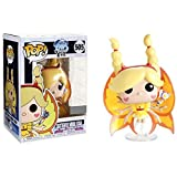 Disney Funko Pop Star Vs The Forces of Evil - Butterfly Mode Star (Limited Exclusive) #505...